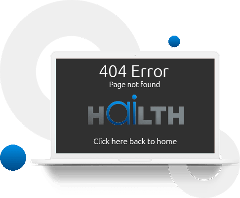 Hailth_Error_Image
